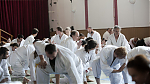 2017_photo-aikido_pankova-01241.jpg
