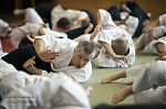 2017_photo-aikido_pankova-01243.jpg