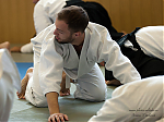 2017_photo-aikido_pankova-01244.jpg