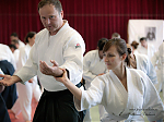 2017_photo-aikido_pankova-01251.jpg