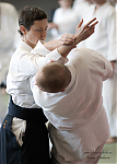 2017_photo-aikido_pankova-01264.jpg