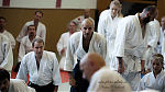 2017_photo-aikido_pankova-01268.jpg