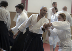 2017_photo-aikido_pankova-01277.jpg