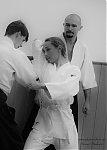 2017_photo-aikido_pankova-01280.jpg