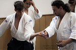 2017_photo-aikido_pankova-01281.jpg