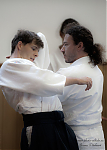 2017_photo-aikido_pankova-01284.jpg