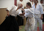 2017_photo-aikido_pankova-01287.jpg