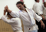 2017_photo-aikido_pankova-01291.jpg