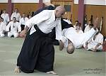 2017_photo-aikido_pankova-01295.jpg