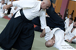 2017_photo-aikido_pankova-01296.jpg