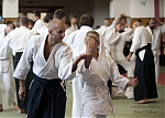 2017_photo-aikido_pankova-01305.jpg