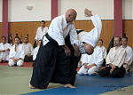 2017_photo-aikido_pankova-01318.jpg