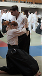 2017_photo-aikido_pankova-01335.jpg
