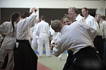 2017_photo-aikido_pankova-01351.jpg