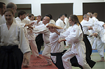 2017_photo-aikido_pankova-01356.jpg