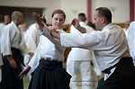 2017_photo-aikido_pankova-01399.jpg
