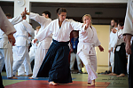 2017_photo-aikido_pankova-01427.jpg