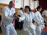 2017_photo-aikido_pankova-01467.jpg