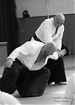 2017_photo-aikido_pankova-01473.jpg