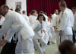 2017_photo-aikido_pankova-01479.jpg