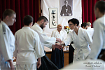2017_photo-aikido_pankova-01486.jpg