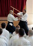 2017_photo-aikido_pankova-01502.jpg