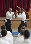 2017_photo-aikido_pankova-01503.jpg