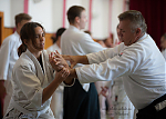 2017_photo-aikido_pankova-01504.jpg
