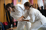 2017_photo-aikido_pankova-01505.jpg