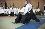 2017_photo-aikido_pankova-01545.jpg