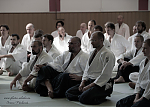 2017_photo-aikido_pankova-01553.jpg