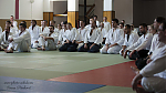 2017_photo-aikido_pankova-01571.jpg