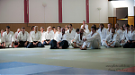 2017_photo-aikido_pankova-01572.jpg