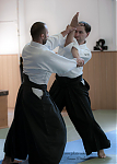 2017_photo-aikido_pankova-01588.jpg