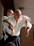 2017_photo-aikido_pankova-01626.jpg