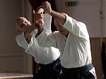 2017_photo-aikido_pankova-01627.jpg