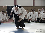 2017_photo-aikido_pankova-01632.jpg