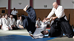 2017_photo-aikido_pankova-01658.jpg