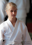 2017_photo-aikido_pankova-01671.jpg