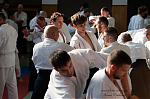 2017_photo-aikido_pankova-01676.jpg