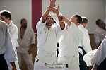 2017_photo-aikido_pankova-01693.jpg