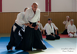 2017_photo-aikido_pankova-01739.jpg