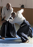 2017_photo-aikido_pankova-01750.jpg