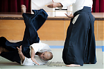 2017_photo-aikido_pankova-01756.jpg