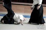 2017_photo-aikido_pankova-01760.jpg