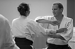 2017_photo-aikido_pankova-01776.jpg