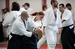 2017_photo-aikido_pankova-01777.jpg