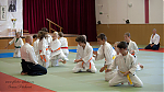 2017_photo-aikido_pankova-01786.jpg