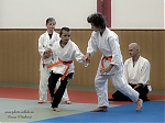 2017_photo-aikido_pankova-01792.jpg