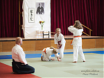 2017_photo-aikido_pankova-01794.jpg
